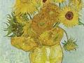 Van Gogh Museum di Amsterdam chiuso per restauro fino ad aprile 2013