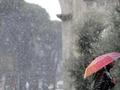 Neve a Roma febbraio 2012: traffico, mezzi pubblici e trasporti in tempo reale