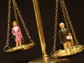 La parità donna-uomo sul lavoro farebbe crescere la ricchezza interna