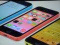 Ecco il nuovo iPhone 5C! Caratteristiche, prezzi e... colori