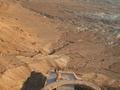 Vacanze last minute sul Mar Rosso in Giordania