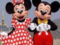 Disneyland Paris per la famiglia, offerte estate 2012