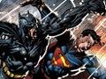 Superman vs. Batman: il film rinviato al 2016