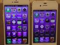 iPhone 5s e Maxi Plus con schermo da 4.8 pollici in arrivo?