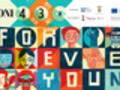Giffoni Film Festival: tutte le novità e le anteprime dell'edizione 2013