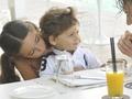 Pasqua 2012, offerte hotel per famiglie sulla Riviera Romagnola