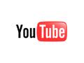 YouTube Awards, ecco chi ha vinto