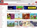 Giochi gratis online: i migliori siti