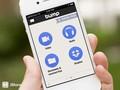 Google compra Bump: l'app per scambiare file 'con un tocco di smartphone'