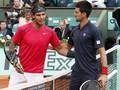 Tensione, tattica, vendetta: Nadal Vs. Djokovic!
