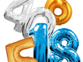 Estrazioni Superenalotto ieri 20 ottobre 2011: numeri, giocate e premi