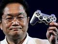 Le ultime novità di casa Sony