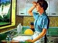 Prestiti casalinghe: come fare per richiederli?