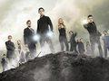 La terza stagione di Heroes da stasera su Sci Fi