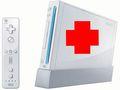 Wii Fit per la riabilitazione motoria negli Usa