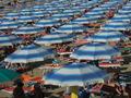 Meteo agosto 2012: ondata di caldo fino a Ferragosto