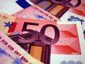 Prestiti Compass: la formula 'Leggero' tua se hai un'età compresa tra i 18 e 65 anni
