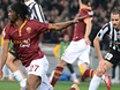 Coppa Italia: la Roma supera la Juve tra le polemiche