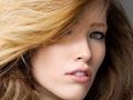 Tagli capelli inverno 2013, le tendenze per uomo e donna