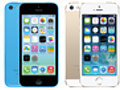 iPhone 5S e iPhone 5C: le migliori offerte per Natale