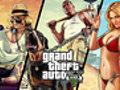 Trucchi GTA V per PS3!