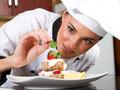 Diventare chef: ecco la top 3 delle migliori scuole di cucina Italiane