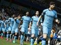 I migliori giocatori di Fifa 15 Ultimate Team