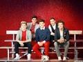 One Direction 'esposti' al museo delle cere di NY