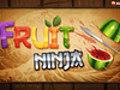 Fruit Ninja: trucchi per iPhone e Android!