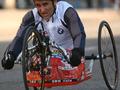 Paralimpiadi Londra 2012, il calendario e le dirette su Sky e Rai Sport