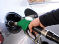 Catania: distributore guasto. Passaparola fulmineo e benzina gratis per tutti