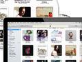 iTunes Match, come funziona e cos'è il nuovo servizio Apple
