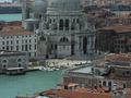 Le ricette veneziane di Benedetta Parodi del 21 febbraio 2012