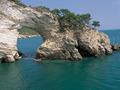Vacanze al mare giugno 2012, offerte Italia ed Egitto