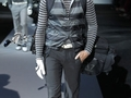 Moda uomo inverno 2011:tutte le tendenze