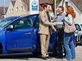 Offerte incentivi auto estate 2015: ecco quali sono convenienti