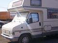 Pasqua 2012 in camper in Italia, itinerari e idee