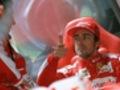 GP Ungheria: oggi prove libere per un Alonso che vuole battere Vettel