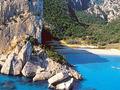 Vacanze in Sardegna ad agosto 2012, offerte voli Air One e Meridiana
