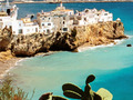 Offerte vacanze luglio 2012: al mare di Ibiza, Sharm el Sheik e Grecia