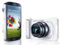 Galaxy S4 Zoom: 'spessore' Samsung, ironia Nokia [VIDEO]