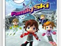 Giochi per Nintendo Wii: Family Sky