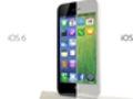 E' arrivato iOS 7: restyling, novità e tanta delusione! [VIDEO]