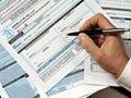 Scadenza dichiarazione redditi 2014: chi non deve presentarla?