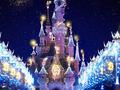 Disneyland Paris, offerte estate 2012 per grandi e piccoli