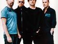 U2 No Line On The Horizon, la recensione
