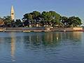 Offerte hotel Pasqua 2012 in Istria a Portorose