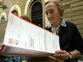 Calcolo pensione anticipata donne: le possibilità in corso