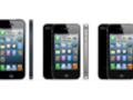 iPhone vecchio in cambio di uno nuovo. Tra un mese negli Apple store?