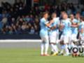 Parte la Uefa Youth League, alla scoperta della Champions League Under 19